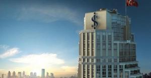 İş Bankası Grubu'ndan Hastanelere 10 Milyon TL