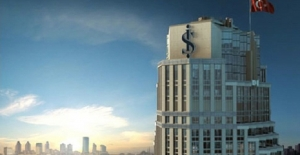 İş Bankası'ndan Hazine Destekli, KGF Kefaletli Kredi Protokolüne Katılma Kararı