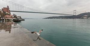 İstanbul Valisi Yerlikaya'dan İstanbullulara '48 Saat Dışarı Çıkma' Çağrısı
