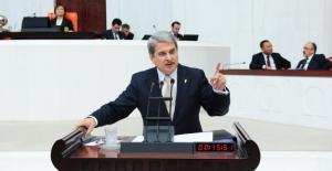 İYİ Parti'li Çıray'dan Korona Virüs Salgınının Hızını Düşürecek Öneriler