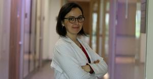 Koronavirüs, Bipolar Hastalığını Tetikler Mi?