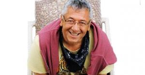 Kuşadası'nda Mavi İnsan Lakaplı Mustafa Veli'in İsmi Ölümsüzleşti