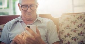 Samsung'dan Koronavirüs İle Mücadelede 65 Yaş Üstü Vatandaşlara Anlamlı Hizmet!