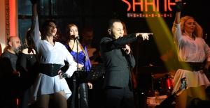 Serdar Ortaç'tan İlginç Çıkış: ''Ben Ölünce Kim Böyle Şarkılar Yazacak?''