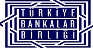 TBB'den Çek Ödeme Destek Kredisi Ve Kredi Desteği Hakkında Duyuru
