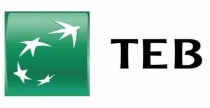 TEB'den Emekli Promosyonunda Büyük Kolaylık