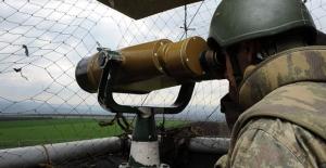 Terör Örgütü PKK'dan Kaçışlar Devam Ediyor: 2 Terörist Daha Telsim Oldu