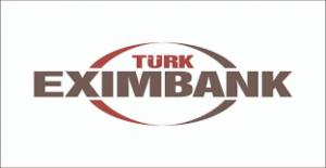 Türk Eximbank, Virüs Salgını Sürecinden İhracatçıların En Az Etkilenmesi İçin Destek Paketi Devreye Aldı