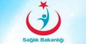 Türkiye'de Koronavirüs'ten Hayatını Kaybedenlerin Sayısı 108'e Yükseldi