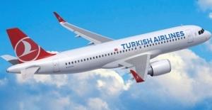 Türkiye'nin Uçuş Yasağı Uyguladığı Ülke Sayısı 20'ye Çıktı