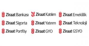 Ziraat Finans Grubu'ndan Milli Dayanışma Kampanyası'na 62 Milyon 300 Bin TL Destek