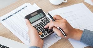 1.9 Milyon Vergi Mükellefine İyi Haber