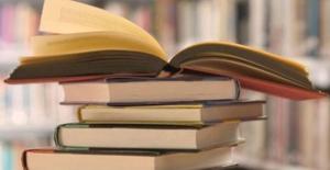 2019 Yılında 61 Bin 512 Kitap Yayımlandı