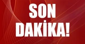 30 Büyükşehir Ve Zonguldak'ta 2 Gün Sokağa Çıkma Yasağı