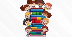 Aile, Çalışma ve Sosyal Hizmetler Bakanlığı'ndan Ailelere Çocuk Dostu Kitap Önerileri