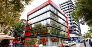 Akbank'ın Sendikasyonu Yeni Katılımlarla  605 milyon Dolar'a Yükseldi