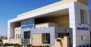 ASELSAN'dan Tedarikçilerine 700 Milyon TL Nakit Desteği