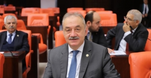 """""""Berat Albayrak'ın Söylediklerinin Sahada Karşılığı Yok"""""""