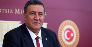 """CHP'li Gürer: """"EPKD'nin Fatura Kararı Hayal Kırıklığı Yaşattı"""""""