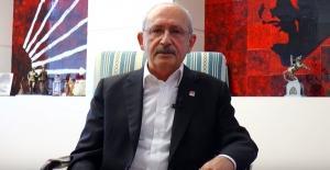 CHP Lideri Kılıçdaroğlu: Bu Süreçte Hiçbir Vatandaşımızın Mağdur Olmasına İzin Vermeyeceğiz!