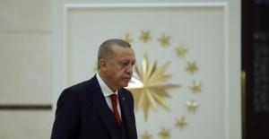Cumhurbaşkanı Erdoğan'dan Turgut Özal İçin Anma Mesajı