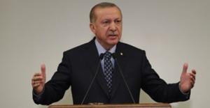 """Cumhurbaşkanı Erdoğan Yeni Tedbirleri Açıkladı: """"Sokağa Çıkma Yasağını 20 Yaş Altına Da Uygulayacağız"""""""