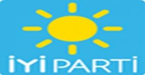 İYİ Parti'den Corona Virüs İle Mücadelede Dikkat Çeken 8 Kanun Teklifi