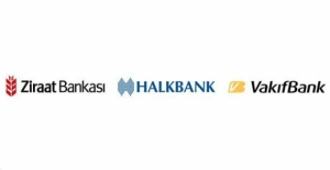 Kamu Bankalarından TOBB Başkanı Hisarcıklıoğlu'nun Açıklamasına Tepki