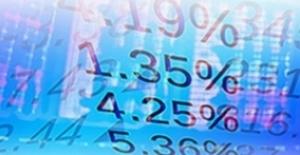 Mart Ayında En Yüksek Reel Getiri Euro'da Oldu