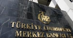 Merkez Bankası 2020 Enflasyon Tahminini Açıkladı