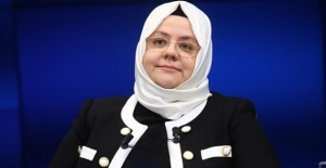 """""""Muhtaç Asker Ailesi Yardım Programı Aylık Ödeme Miktarları Artırıldı"""""""