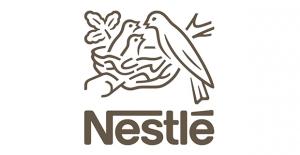 Nestlé Türkiye'ye Uluslararası İş Güvenliği Ödülü
