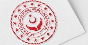 Ortak Sağlık Ve Güvenlik Birimleri İle İş Güvenliği Uzmanları, İşyeri Hekimleri Ve Hemşirelerinin Dikkatine…