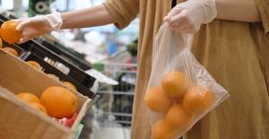 Sağlığınızı Korumak İçin Gıda Güvenliğine Dikkat Edin