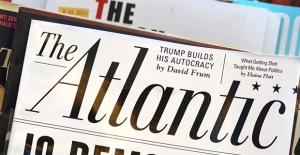 The Atlantic: ABD, Başarısız Bir Ülke