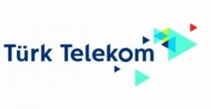 Türk Telekom Upload Hızlarını 2 Katına Çıkardı
