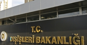 Türkiye-Polonya-Romanya Dışişleri Bakanları Üçlü Toplantısı Video Telekonferans Yöntemiyle Gerçekleşecek