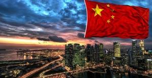 """1300 Marka, """"İnternette Çin Markaları Günü"""" Etkinliğinde Buluştu"""