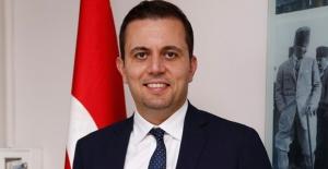 Ankara Eğitim Platformu, Kreşlerde ve Anaokullarında Alınması Gereken Tedbirleri Açıkladı
