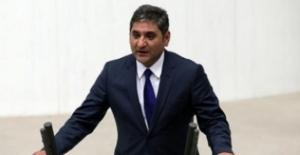 """CHP'li Erdoğdu: """"AKP Tarihsel Misyonunun Sonuna Geldi"""""""
