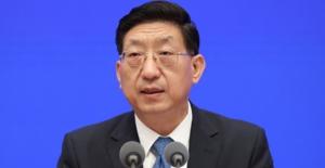 Çin, İki Covid-19 Aşısının İkinci Faz Denemesini Temmuz Ayında Tamamlayacak