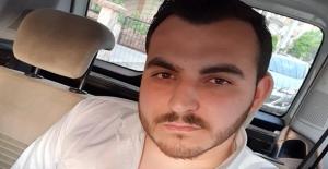 Efeler AK Gençlik Mustafa Adsız'a Emanet!