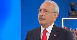 """Kılıçdaroğlu: """"Biz Gerçek Anlamda Bu Ülkeye Demokrasiyi Getireceğiz"""""""
