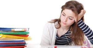 Koronavirüs, YKS'ye Girecek Öğrencilerde 'Sınav' Kaygısını Arttırdı!