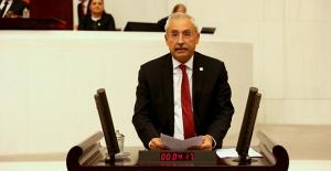 """""""Orta Asya'ya İhracat Ve Taşıma Yapan Firmalar Batma Noktasına Gelmiştir!"""""""