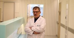 Pandemi Günlerinde Kalp Sağlığı İçin 20 Dakika Egzersiz Şart