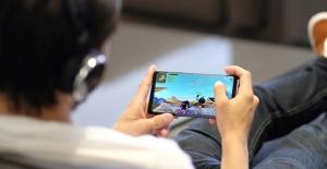 Samsung'dan Mobil Cihazlarda Fortnite Oynamanın İpuçları