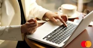 Sosyal İzolasyonla Birlikte Online Aktiviteler De Rekor Kırdı