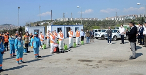 Türkiye, Kuşadası Belediyesi'nin Başarısını Konuşuyor