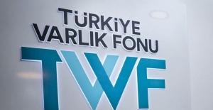 TVF, Vakıfbank'a da Hissedar Oluyor